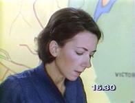 Isabelle <b>Lugagne-Delpon</b> est mère de famille - 1981-03-06