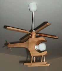 h licopt res jouets et gadgets. Black Bedroom Furniture Sets. Home Design Ideas